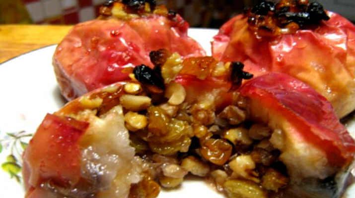 Самая вкусная маринованная капуста