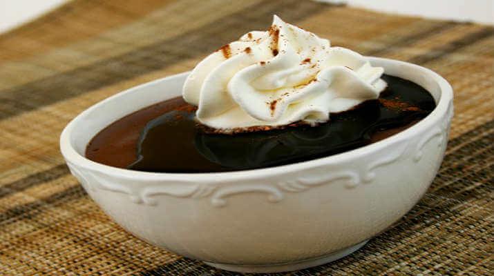 Гречневая мука — лучшие рецепты для здоровья!