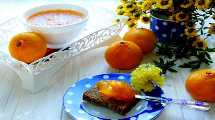 Быстрая итальянская  закуска — маленькие гренки Кростини