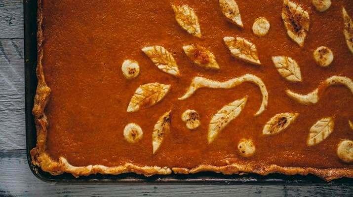 Мегрельские хачапури
