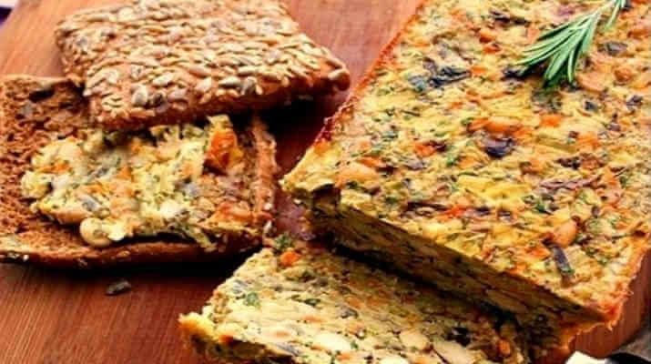 Пирожки Слоистые: рецепт дорогой бабушки
