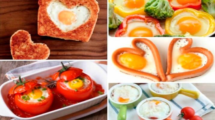 18 взаимозаменяемых продуктов