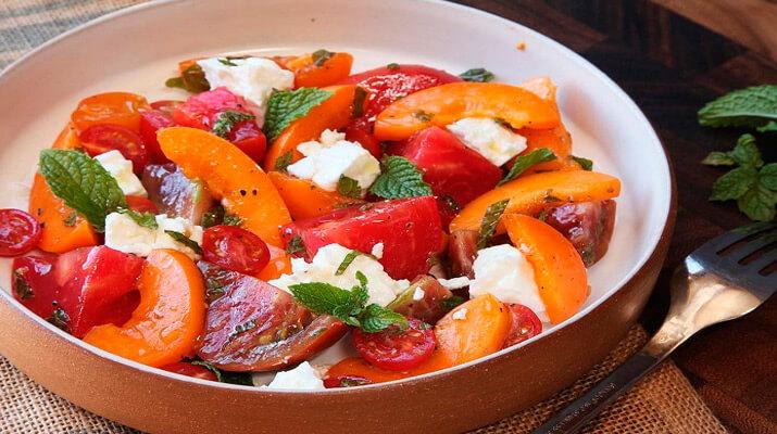 Как приготовить лучшую заправку для любого салата. ТОП — 3 Бесценных Рецептов!