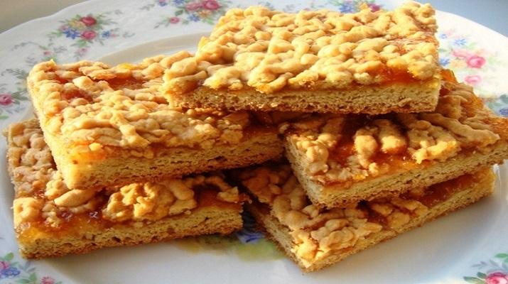 10 крутых блюд, которые можно сделать в форме для кексов