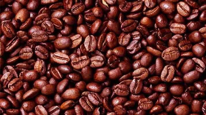 Кофе «Борджиа» — побалуем себя и холодное, пасмурное утро будет уже не таким хмурым…