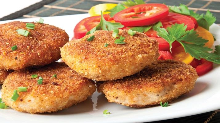 ТОП — 5 рецептов блюд в горшочках, которые вам точно понравятся
