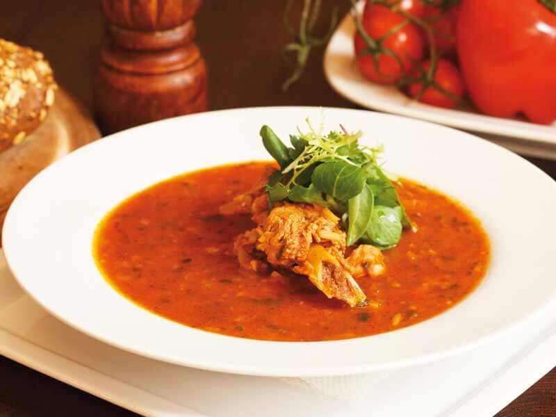 Топ 3 рецепта натуральной сыро-вяленой сухой колбасы