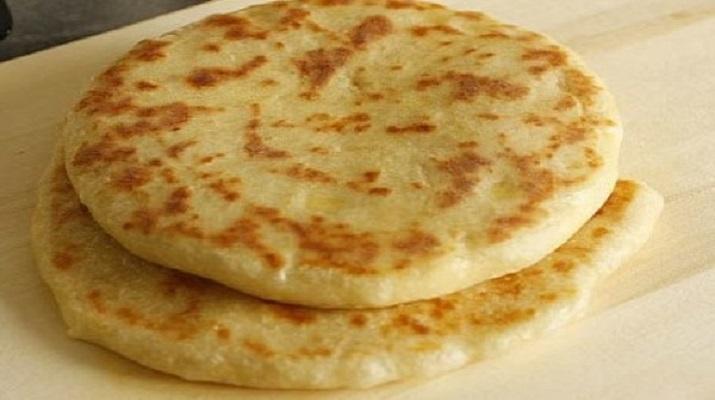 Закуска, которая сметается за минуту — сырные вонтоны
