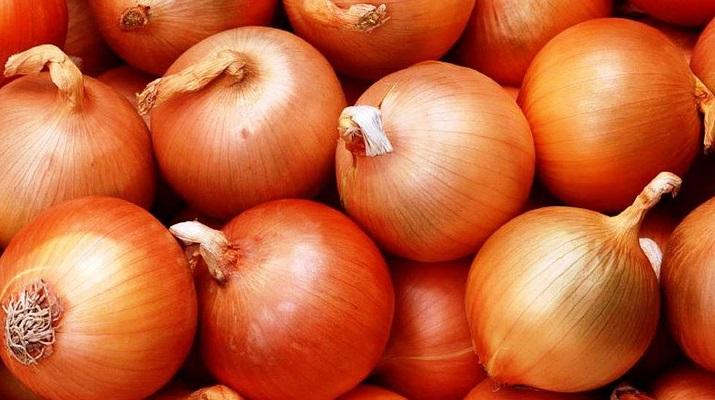 7 рецептов маринованного лука