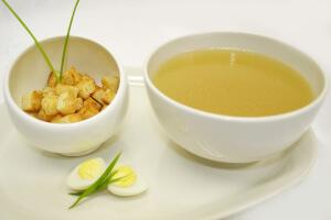 вкусные рецепты вторых блюд быстрого приготовления