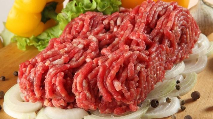 ТОП-5 лучших мясных рулетов