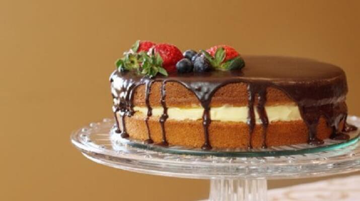 Пирожки «Медвежьи ушки» — рецепт, который обязательно получится у всех