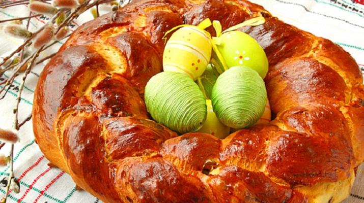 7 удивительных рецептов блюд из арбуза. Полезно и невероятно вкусно!