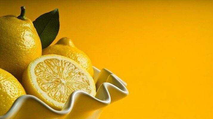 Вот почему стоит замораживать лимоны! Узнав причину, вы будешь делать так всегда