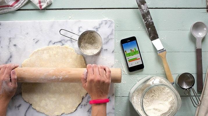 14 памятных советов для кухни: назвать их полезными — ничего не сказать!