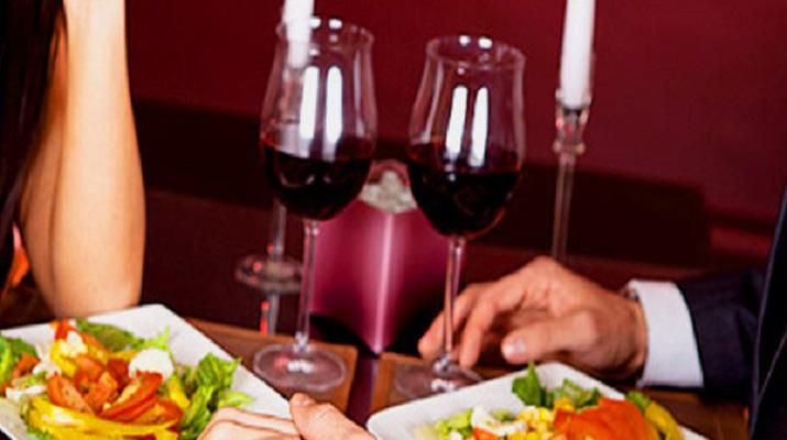 12 ужинов быстрого приготовления калорийностью 450-500 ккал