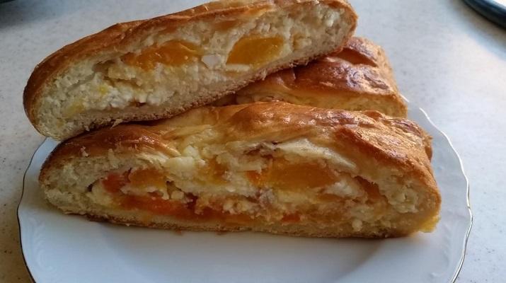 Картофельная запеканка с томатами, шпинатом и моцареллой: пошаговый фото-рецепт
