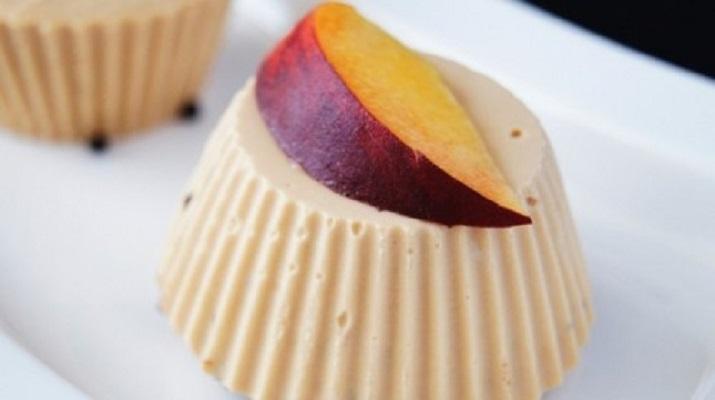 Домашнее мороженое из творога — простой и вкусный десерт