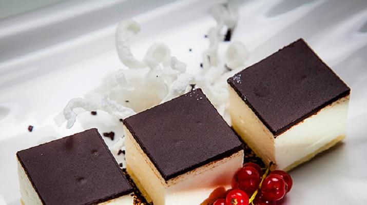 20 креативных тортов, которые жалко съесть