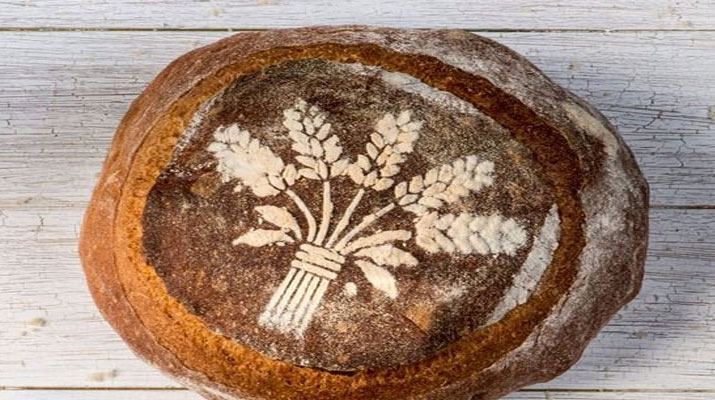 6 фактов о хлебе, которые интересно знать