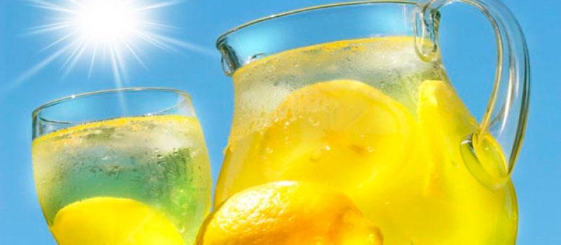 Выпивай всего 1 стакан этого напитка по утрам, и живот станет плоским! Вот что ускорит метаболизм…