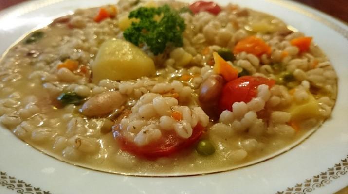 ячменный суп2