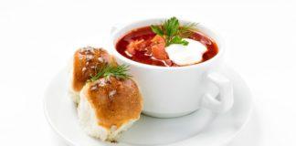 Недорогой рецепт вкусных мясных котлет с капустой
