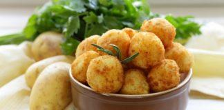 Рецепты на 8 марта: ТОП-3 легких женских салатов
