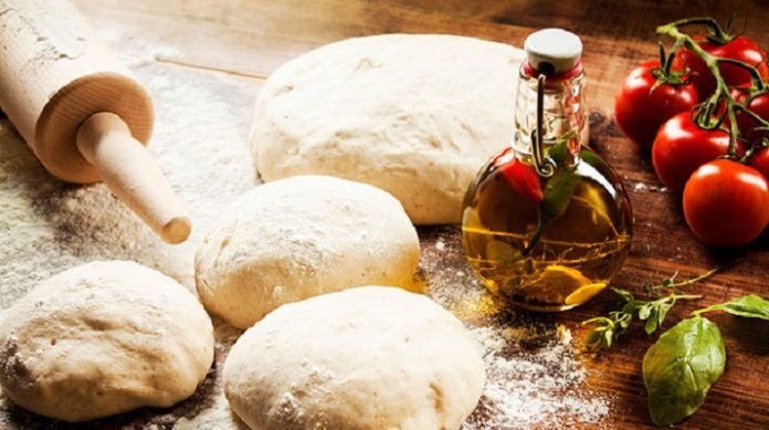 7 видов теста, которое обязательно стоит научиться готовить