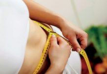 Как уменьшить ПМС с помощью диеты