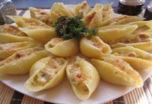 ТОП-4 блюд, которые понравятся взрослым и детям!