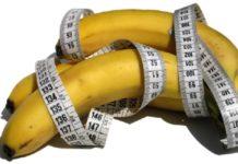Диета «5 столовых ложек» — минус 20 кг за месяц!