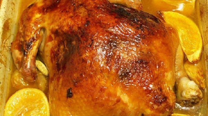 Блюда в рукаве для запекания: 5 простых рецептов, с которыми не нужно возиться
