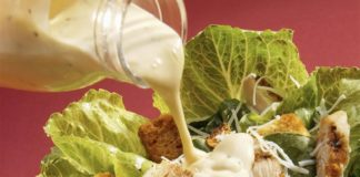 10 способов вкусно приготовить макароны