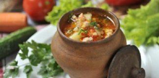 Халва FRUIT & NUT — так готовят в Индии