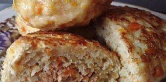 Открываем сезон тыквы! 5 лучших блюд на любой вкус