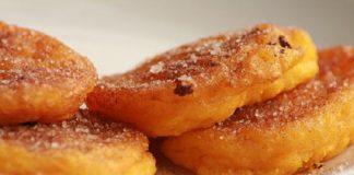 Картофель запеченный с сосисками