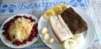 Что приготовить из молодой капусты – идеи вкусных блюд