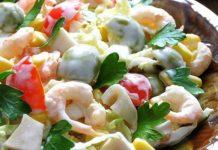 9 отличных рецептов: блюда в горшочках