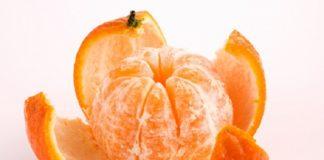 Рецепты яблочной пастилы: простые и очень простые