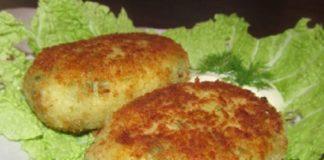 ТОП-10 рецептов маринада для курицы