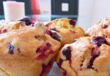 Творожный десерт за 15 минут