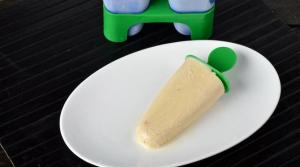 Мороженое кулфи