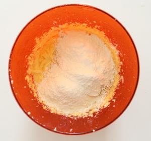 Торт с цукатами