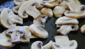 отбивные из свинины в духовке